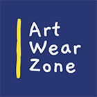 Art Wear Zone